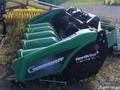 2013 Geringhoff MS630 Corn Head