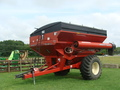 2013 Brent 782 Grain Cart