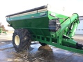 2015 Killbros 1950 Grain Cart