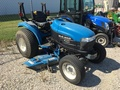 1997 New Holland 1530 Tractor