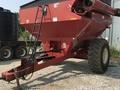 2006 Unverferth 5000 Grain Cart