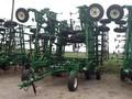 2015 Great Plains 8544FCF Field Cultivator