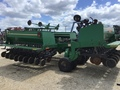 2005 Great Plains 3S-3000 Drill