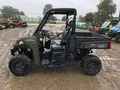 Polaris Ranger 570 ATVs and Utility Vehicle