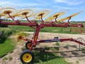 2012 New Holland PROCART 1225 Miscellaneous