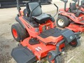 2008 Kubota ZD331 Lawn and Garden
