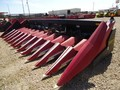 2011 Drago 1220 Corn Head
