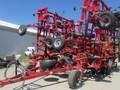 2013 Wil-Rich Quad X-2 Field Cultivator