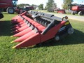 2009 Geringhoff Rota Disc 1230F Corn Head