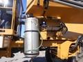 2010 Ag-Chem RoGator 1386 Self-Propelled Sprayer