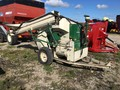 Automatic Equipment Manufacturing ATEB1200X4 Forage Blower