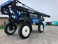 2016 New Holland SP.300F Self-Propelled Sprayer