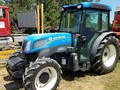 2013 New Holland T4.95F Tractor