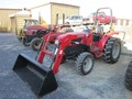 2014 McCormick X10.50M Tractor
