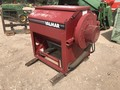Valmar 1665 Air Seeder