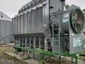 2003 Sukup T16 Grain Dryer