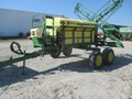 Top Air TA800 Pull-Type Sprayer