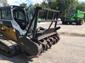 2012 Deere MH60 Miscellaneous