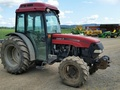 2007 Case IH JX1095 40-99 HP