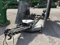 2012 Modern Ag Products 15 Predator Batwing Mower