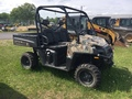 2011 Polaris Ranger 800 EFI ATVs and Utility Vehicle