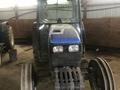 2002 New Holland TN75F 40-99 HP