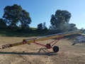 2010 Westfield 10x31 Augers and Conveyor