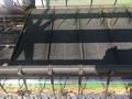 2014 John Deere 640D Platform