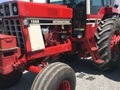 1980 International Harvester 1586 Tractor