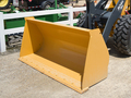 John Deere AT413237 Loader and Skid Steer Attachment