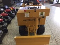 2021 Rayco RG37 Forestry and Mining