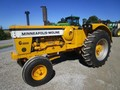 1965 Minneapolis-Moline G1000 Tractor