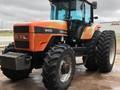 1996 AGCO Allis 9455 Tractor