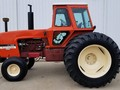 1975 Allis Chalmers 7040 Tractor