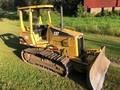 2005 Caterpillar D3G XL Dozer