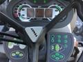 2012 Fendt 819 Vario Tractor