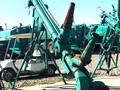 2015 Houle 9 Manure Pump