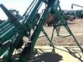 2012 Houle 9 Manure Pump