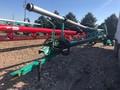 2012 Houle 52 Manure Pump