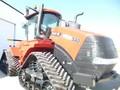 2018 Case IH Steiger 540 HD Tractor
