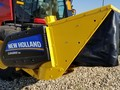 2018 New Holland Durabine 416 Self-Propelled Windrowers and Swather