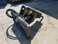 2018 Stanley MB05S02 Loader and Skid Steer Attachment