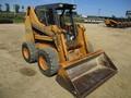 1998 Case 85 XT Skid Steer