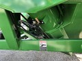 Killbros 835 Grain Cart
