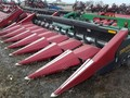 2011 Drago 830 Corn Head