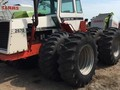 1978 J.I. Case 2670 Tractor
