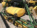 Redball 410 Pull-Type Sprayer