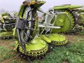 2017 Claas ORBIS 600 Forage Harvester Head