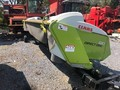 2013 Claas Direct Disc 610 Forage Harvester Head