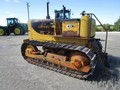 Allis Chalmers HD11 Dozer